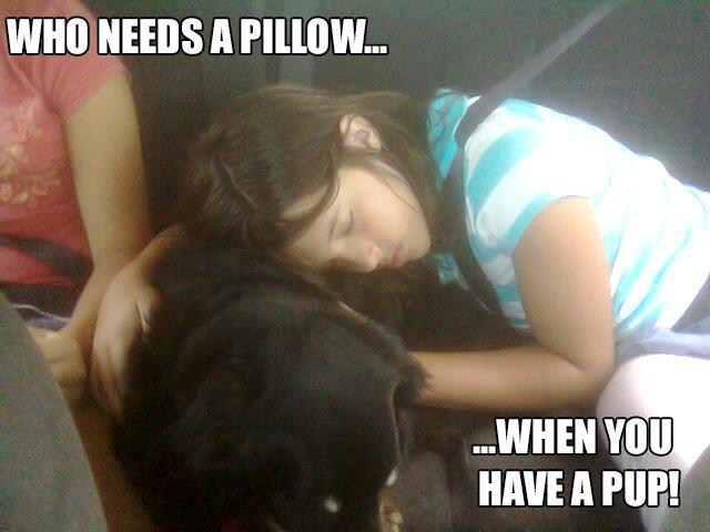 Sleep Relaxation Tips