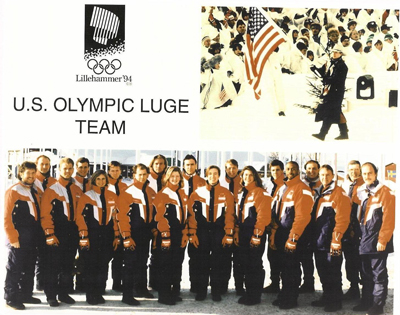 Jeff Scheuer comments on 2010 Winter Olympic Games