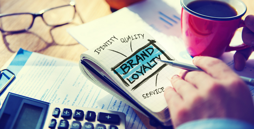 Brand Loyalty – Where Has it Gone?